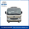 23 seats 154hp Hyundai county (E-county) bus
