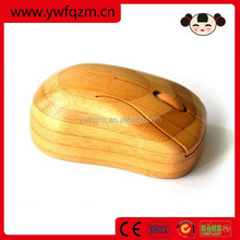 new products bulk computer wireless mouse