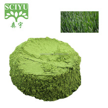 Pure Natural Extract Supply Wheatgrass Powder