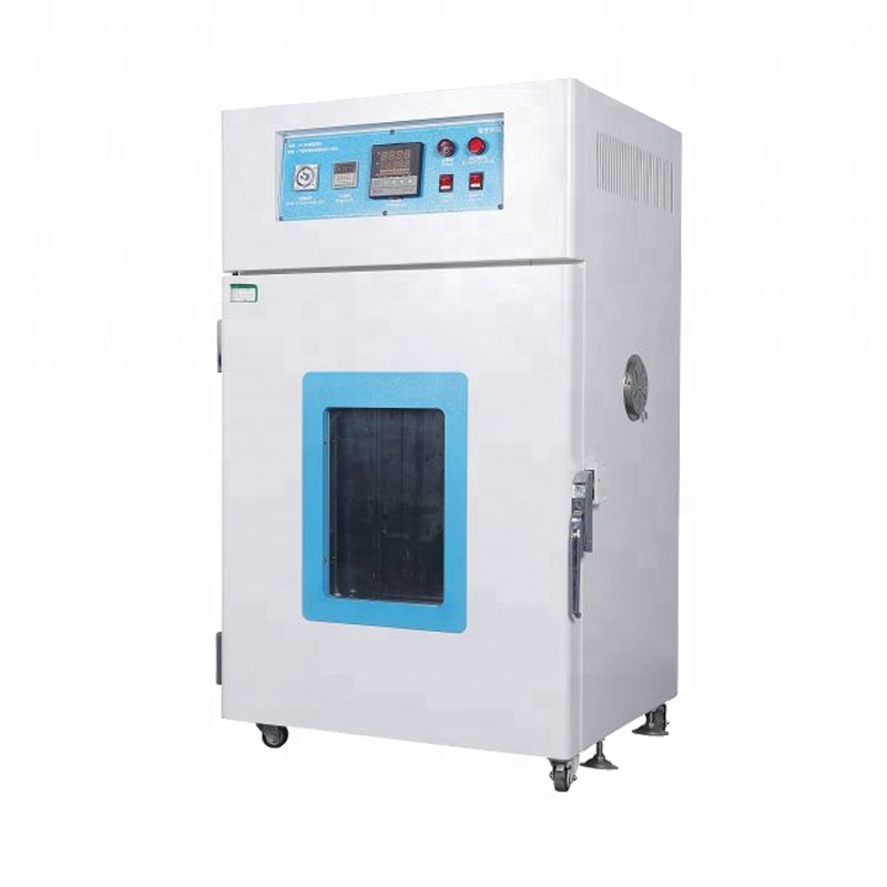 All Customize Hot Air High Precision <strong>Industrial</strong> Tray Dryer Oven with Carts
