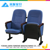 Cheap price professional commercial theater chair L-A15