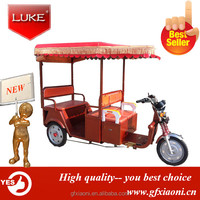 Bajaj three wheeler auto rickshaw for sale