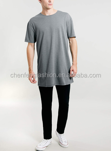 chefon length wholesale mens clothing manufacturer