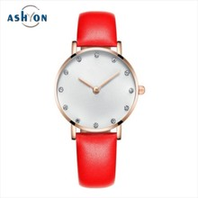 watches beautiful ladies watch name brand wholesale watches