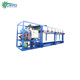 10tons big capacity aluminum ice block machine maker and italian ice machine