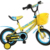 16 18 inch cheap kids racing bicycles for sale / kids bicycle seat