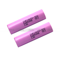 3.7v lithium rechargeable samsung 18650 30Q battery wholesale samsung inr18650-30q in stock