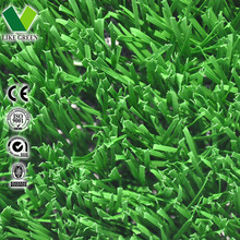 High Grade Indoor Soccer Turf
