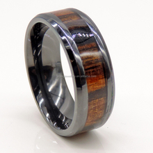 Wholesale Make Your Own Designs Ring Cheap titanium ring core