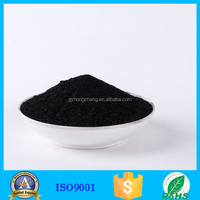 Activated Coconut Shell Charcoal Fine Husk Ultra-Fine Powder