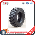 Top hot 10x16.5 bobcat skid steer tires