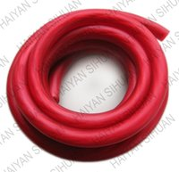 Car audio power wire cable 1/0 standard specification
