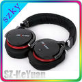 Fashionable Wireless Bluetooth Headset B5