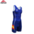 Top quality custom polyester sublimation wholesale printing rowing suit