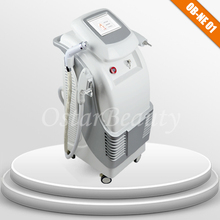 Elite IPL beauty equipment (IPL LASER RF)