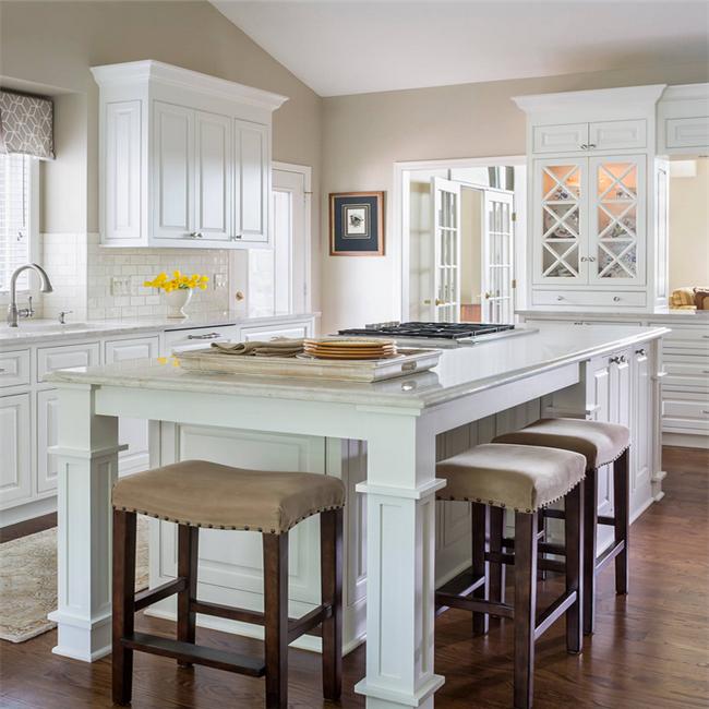 Modern Modular Efficiency Kitchen Unit, Kitchen Cabinets From China Corner  Cabinet