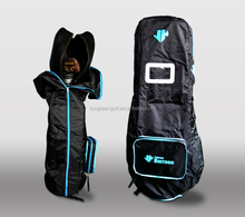New Model waterproof Golf Bag Cover Rain Cover