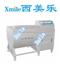 Hot sales multi-fuctional fruit and vegetable washer/pepper /cabbage washing machine from Colead