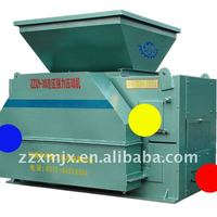 Hot Selling Best Manufacturer Briquetting Press