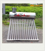 2017 tata 200 l solar water heater price list