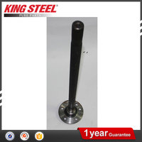 KINGSTEEL Car Spare Parts Rear Axle Shaft for Toyota Hilux Innova 42311-0k010