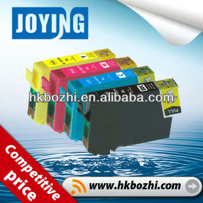 Compatible ink cartridge For E-1811XL-E-1814XL