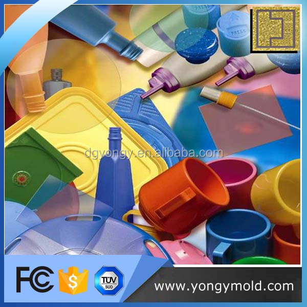 Mass production high quality cheap plastic products for daily necessities