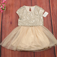 Wholesale Girls Children Dresses Of Kid