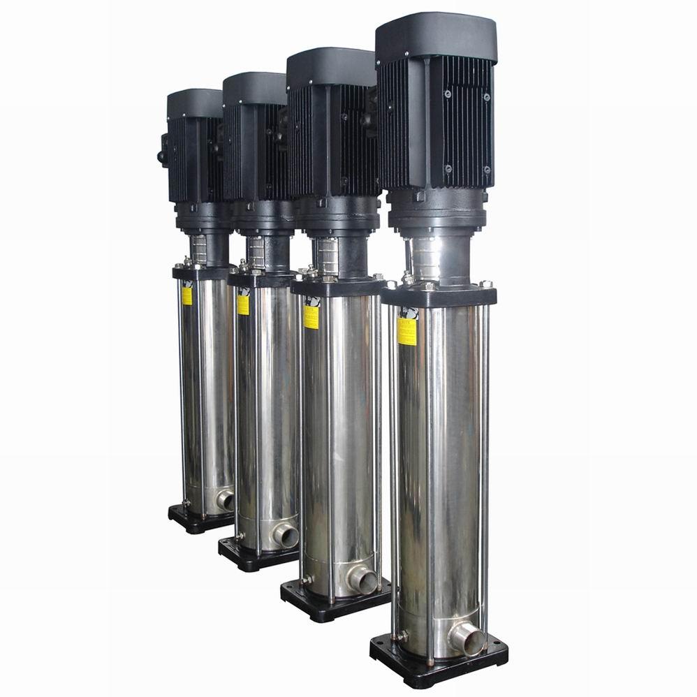 Bomba de agua el ctrica bombas identificaci n del producto - Bombas de agua electricas precios ...