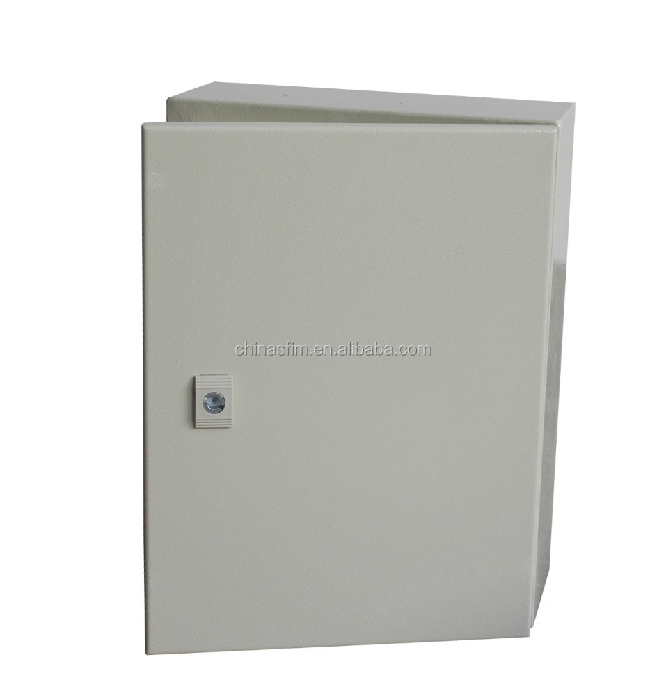 Circuit Breaker Cabinet Electrical Circuit Breaker Panel Box Electrical Circuit Breaker