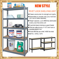 Household Woodworking work bench