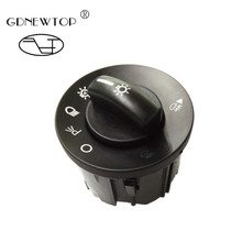 Factory price electrical headlight switch
