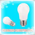 super bright CRI>80 10w led bulb led headlight bulb for motorcycles alibaba website