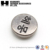 China manufacturer clothing decoration metal jeans button rivet