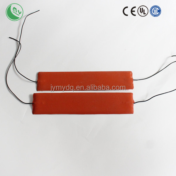 industrial dehumidifier,electric generating windmills for sale