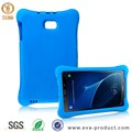 Ultra light weight eva shockproof kids cover for samsung tab a 10.1 inch