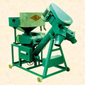 5BYX-2 Good quality wheat seed coating machine