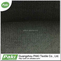 hot sale stocked stiff polyester 300D mesh fabric for bags