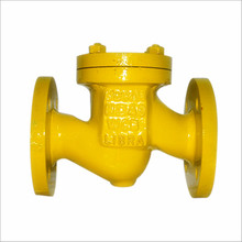 Stainless Steel Precision Cast Non Return Valve For Dosing Pump