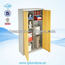 Top Quality metal mesh storage cabinet