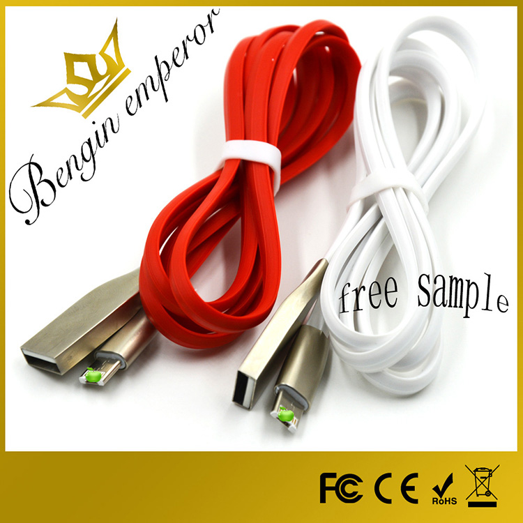 Multi charger driver download double sided usb data cable for iphone 5 6