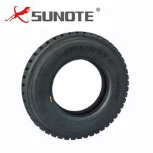 Buy direct from china 11r22.5 24.5 truck tires for sale, cheap wholesale chinese tires