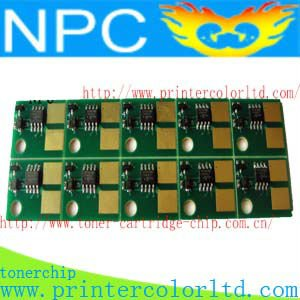 Less than 1 usd toner cartridge chip for LexmarkE230/E232