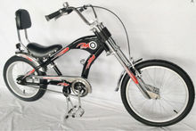 Hot! Chopper bike For sale Cheap chopper bike adult chopper bike bicycleSW-CP-C12