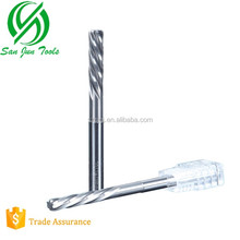 The best quality Carbide tapered reamer,flexible reamer