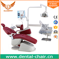 Hot selling Gladent pearson dental products for wholesales