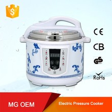 kitchen appliance best seller for pressure cooker european