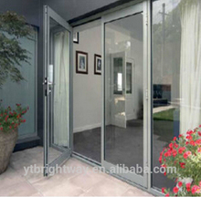 Australia AS2047 paint colors wood doors with great price