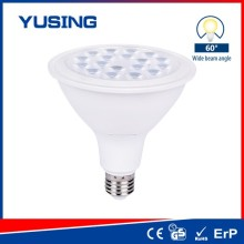 LED Replacement 150W Halogen Bulb 18W Par38 LED Lights