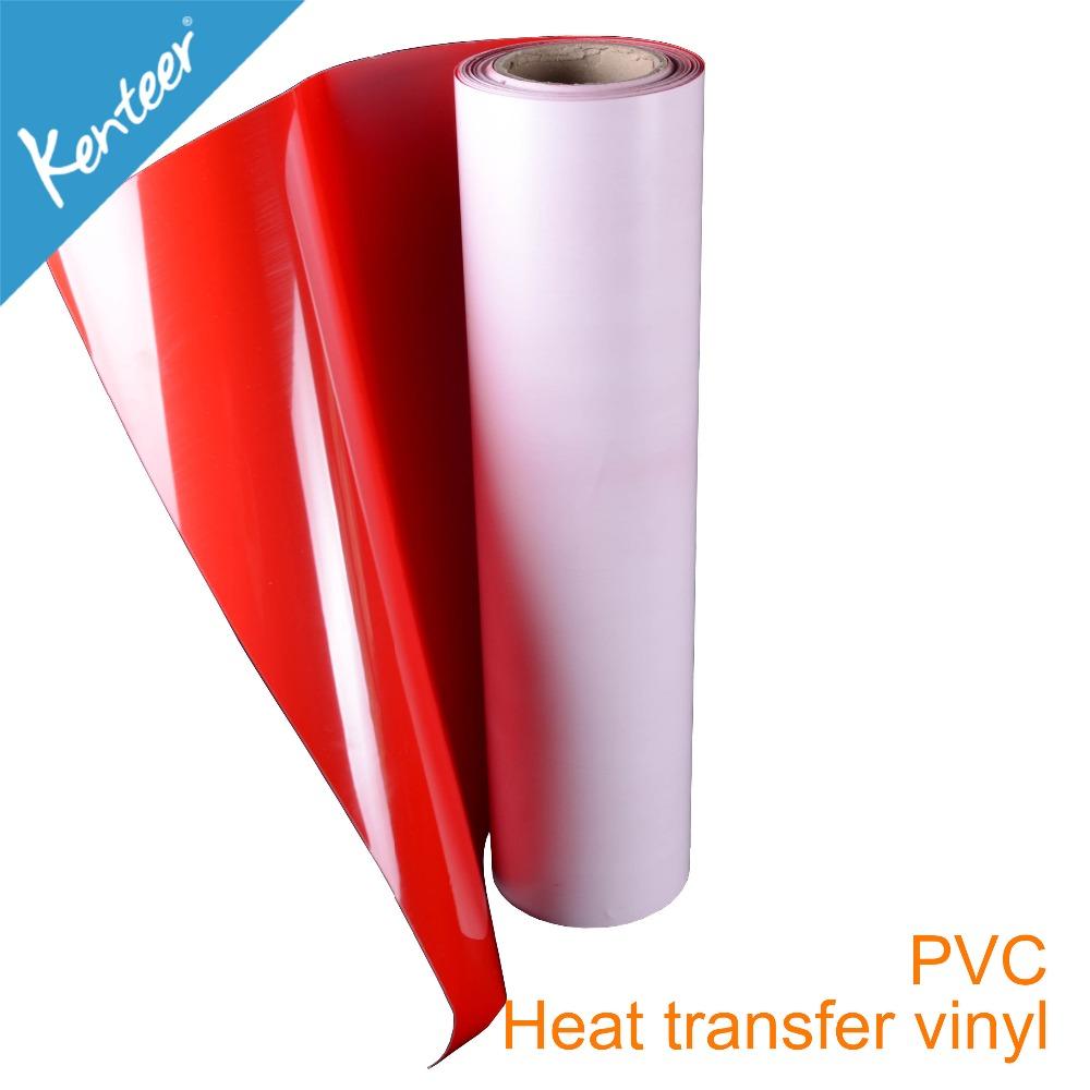 Kenteer Vinyl Rolls Wholesale